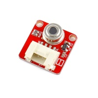 Crowtail- Infrared Temperature Sensor