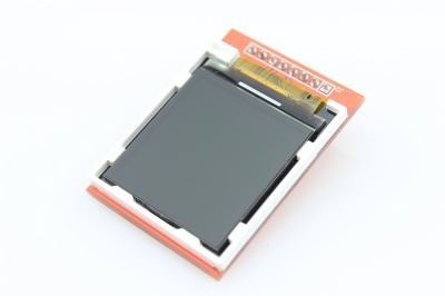 128x 128 TFT LCD with SPI Interface.jpg