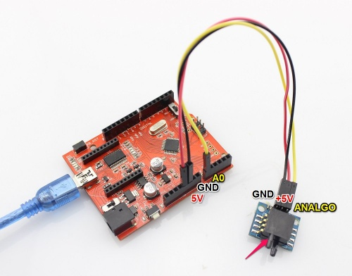 Excellent Apm2 5 Airspeed Breakout Board Mpxv7002Dp Elecrow Wiring Database Hyediarchgelartorg