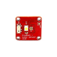 Crowtail- I2C Color Sensor
