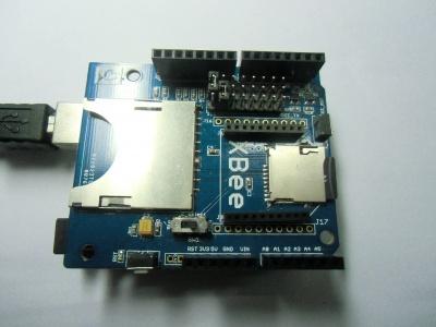 wireless sdshield elecrow wireless sd shield jpg