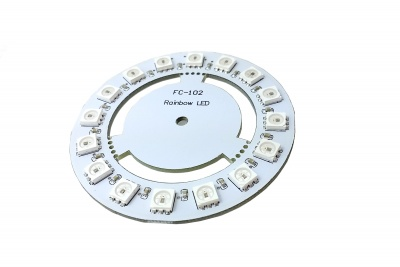WS2812 RGB LED Ring.jpg