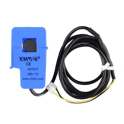 Crowtail- Current Sensor Kit1.jpg